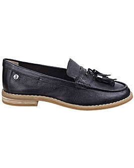 Hush Puppies Chardon Penny Loafer