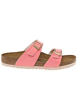 Birkenstock Sydney Slip-On Sandals