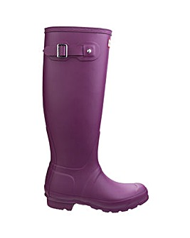 Hunter Hunter Women