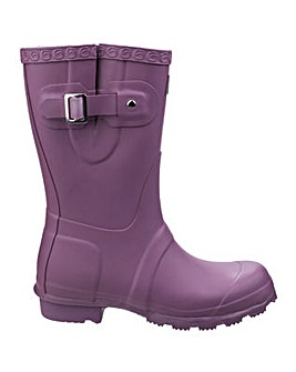 Cotswold Windsor Short Wellington