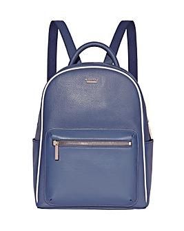 Modalu Maddie Bag