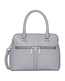Modalu Pippa Bag