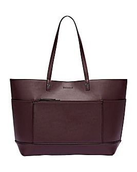 Fiorelli 247 Bucket Bag