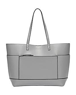 Fiorelli 247 Bucket Bag