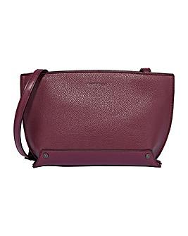 Fiorelli Hampton Bag