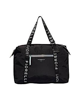 Fiorelli Sport Flex Bowler Bag