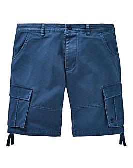 Firetrap Erik Cargo Shorts