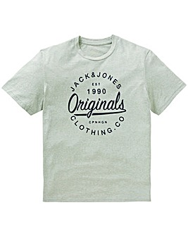 Jack & Jones Breezes T-Shirt Regular