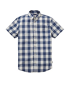 Jack & Jones Boise Shirt