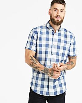 Jack & Jones Boise Shirt