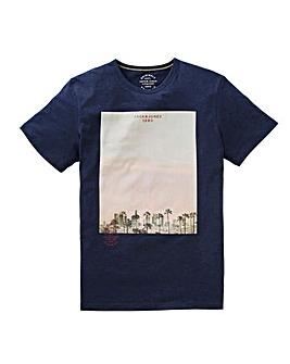Jack & Jones Omega T-Shirt