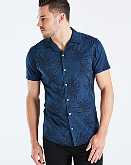 Jack & Jones Kahula Shirt