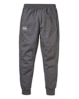 Canterbury Tapered Fleece Pants
