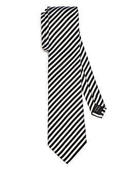 Kensington Stripe Tie