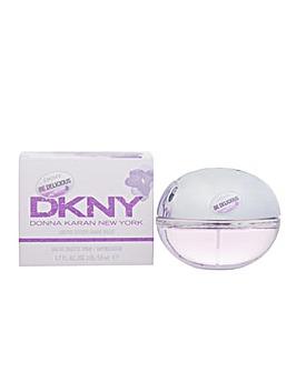 DKNY Be Delicious Urban Violet