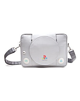 Sony PlayStation One Messenger Bag