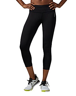 Reebok Workout Ready Legging
