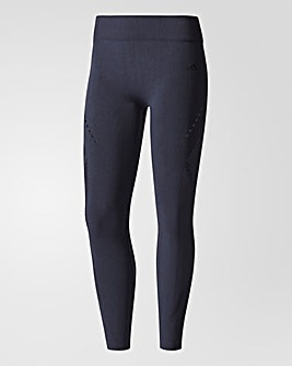 Adidas DNA Warp Knit Tight