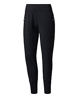 Adidas Zone Slim Pant