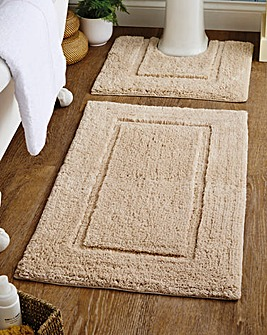 Luxury Long Bathmat