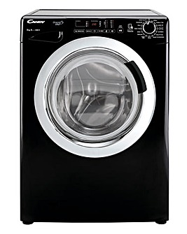 Candy Smart Touch 8kg Washing Machine
