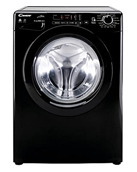 Candy Smart Touch 9+6kg Washer Dryer