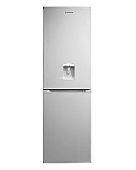 Candy 55x183cm 255 litre Fridge Freezer