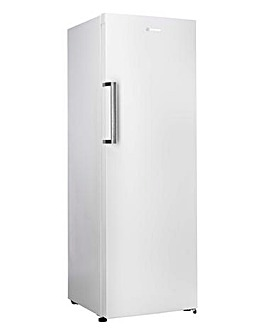 Hoover 173cm Tall Larder Freezer