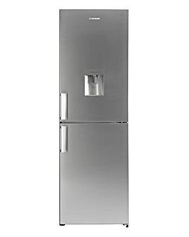 Hoover 60x183cm 293 litre Fridge Freezer