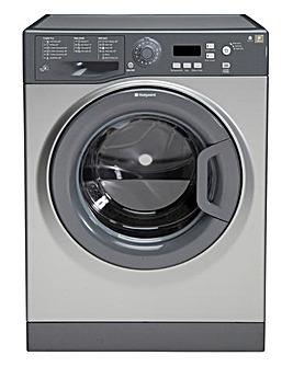 Hotpoint 7kg 1400rpm Washer Graphite