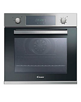 Candy Built-in 60cm Multi Function Oven