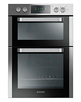 Hoover 78L Multifuctional Oven