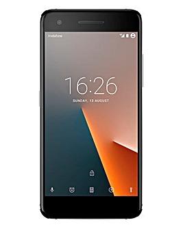 Vodafone Smart V8 Black