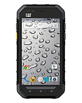 CAT S30 Rugged Smart Phone