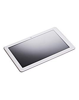 10in 16Gb Tablet Grey