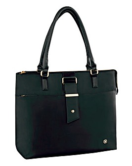 Wenger Ladies Ana Laptop Tote