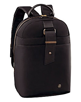 Wenger Ladies Alexa Laptop Backpack