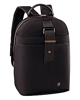 Wenger Ladies Alexa Laptop Backpack