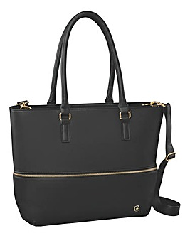 Wenger Ladies Eva Laptop Bag