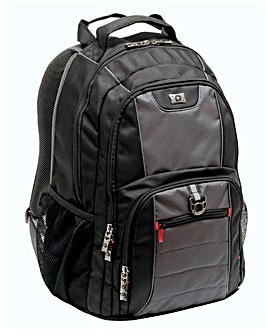 Wenger Pillar 16 inch Laptop Backpack