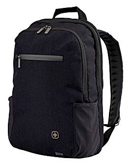 Wenger City Friend Laptop Backpack