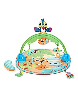 Little Tikes Deluxe Bug Gym