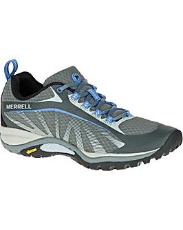 Merrell Siren Edge Shoe Adult