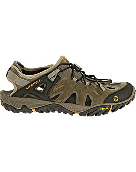 Merrell All Out Blaze Sieve Mens