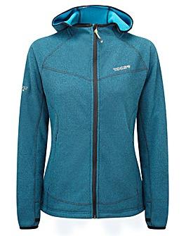 Tog24 Byte Womens TCZ 200 Jacket