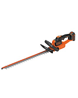 Black & Decker GTC18452PC Powercommand�
