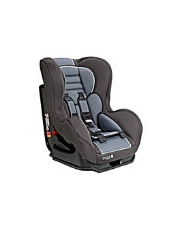 Cuggl Woodlark Group 0-1-2 Car Seat