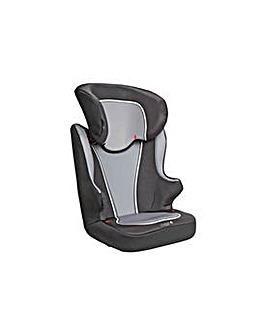 Cuggl Kingfisher Groups 2-3 Car Seat