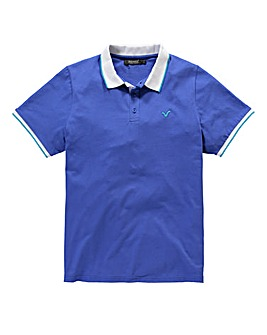 Voi Hill Polo