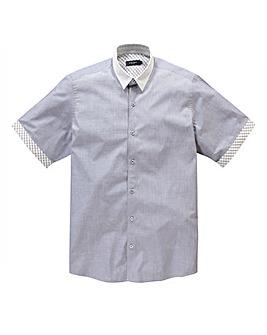 Peter Werth Graham Shirt Long